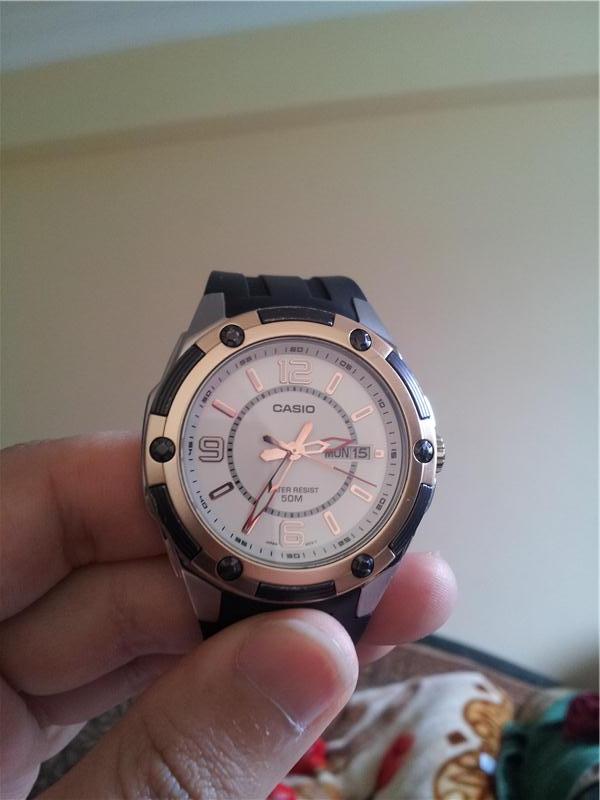Наручные часы Casio - купить наручные часы Casio - в